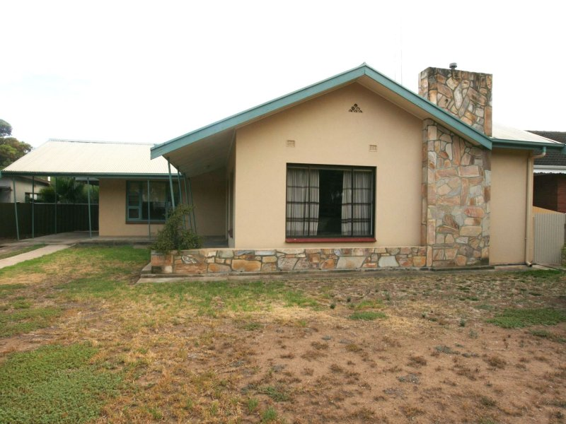 66 South Terrace, Kadina, SA 5554