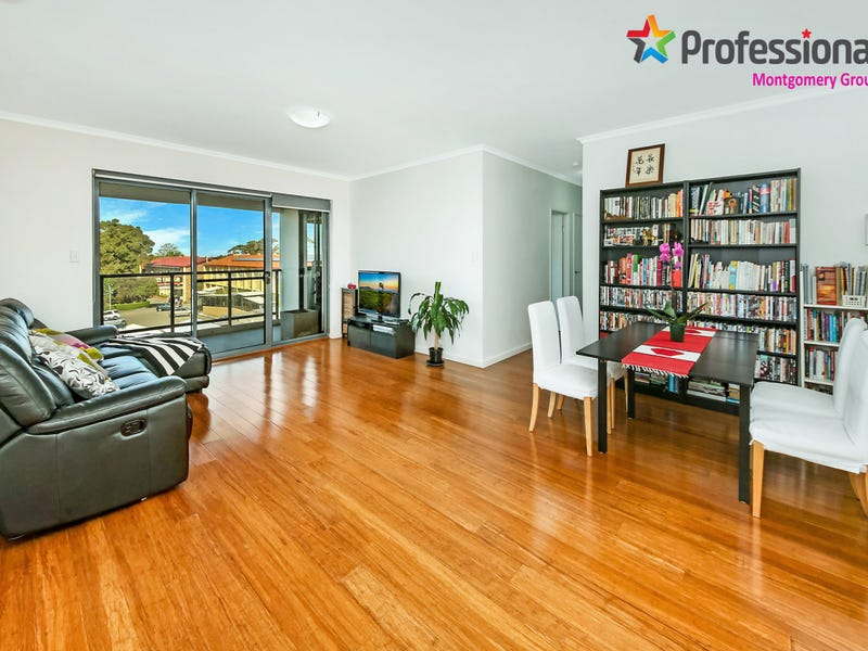 201/71-73 Bank Lane, Kogarah, NSW 2217