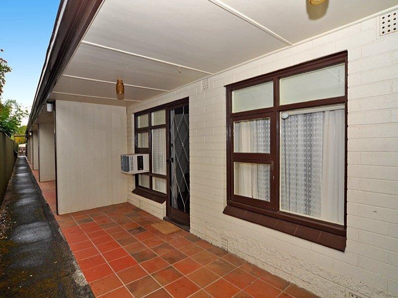 2/148 Edward Street, Clarence Gardens, SA 5039