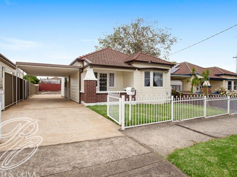 5 Frederick Street, Campsie, NSW 2194