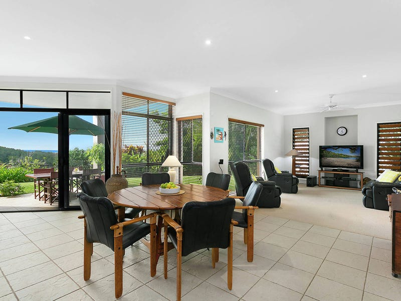 32 Walmsleys Road, Bilambil Heights, NSW 2486