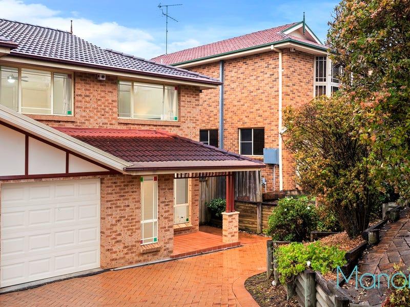 7B Bingara Crescent, Bella Vista, NSW 2153