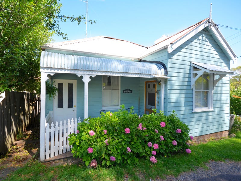 38 Station Street, Mount Victoria, NSW 2786
