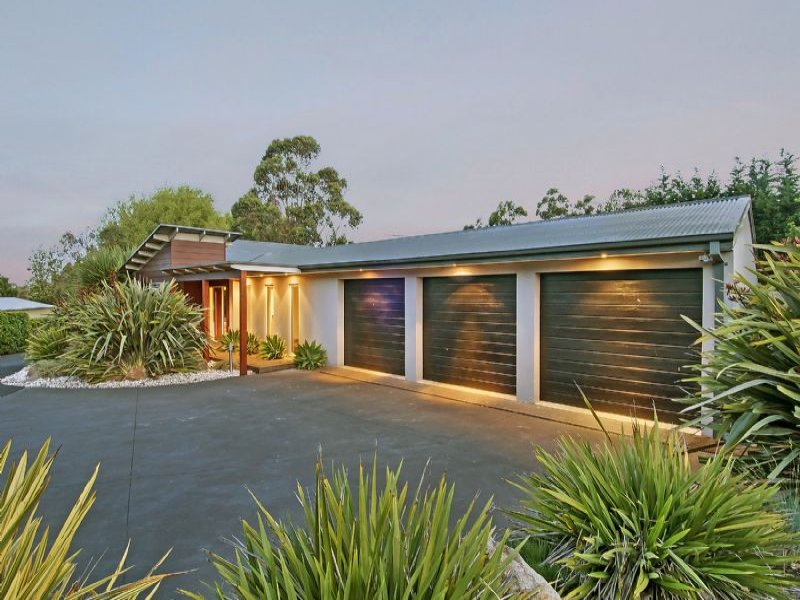 401 Coolart Road, Somerville, Vic 3912