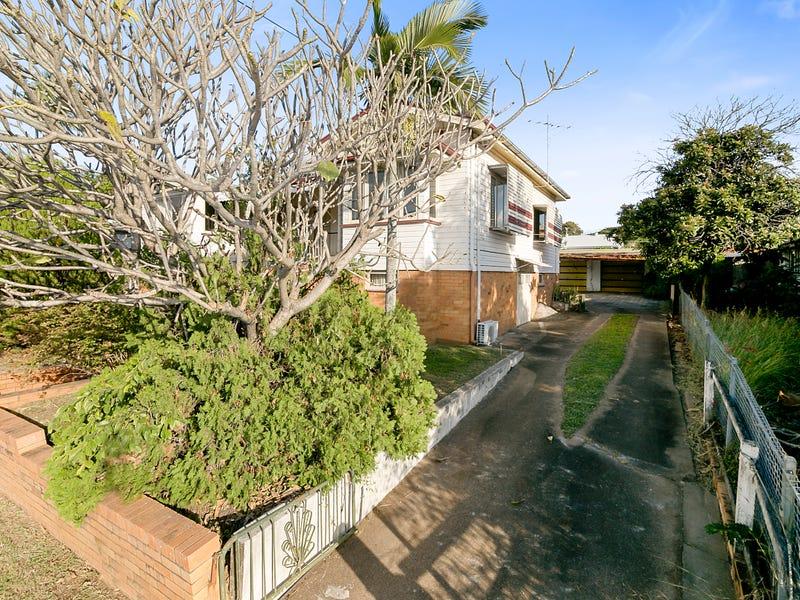 81 Brisbane Road, Newtown, Qld 4305