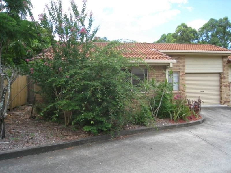 1/51 Station Rd, Bethania, Qld 4205