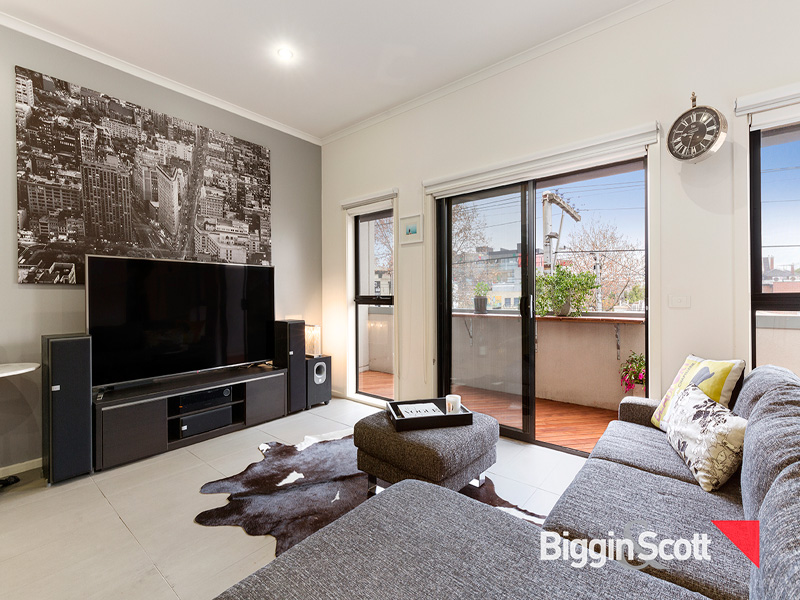 15 214 216 Victoria Street Richmond Vic 3121