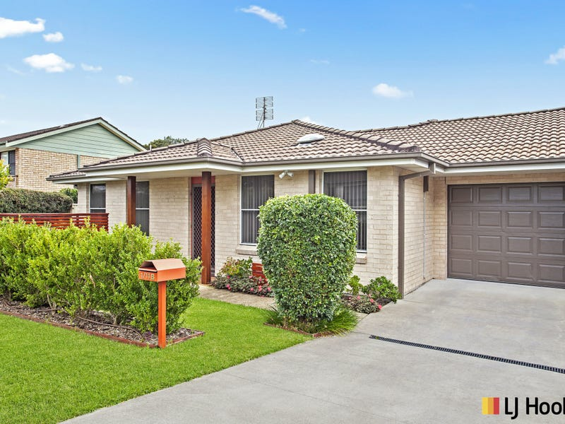 1/11B Victoria Street, Bonnells Bay, NSW 2264