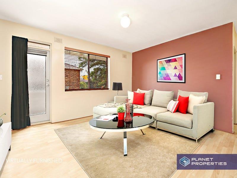 13/27-29 Pile Street, Marrickville, NSW 2204