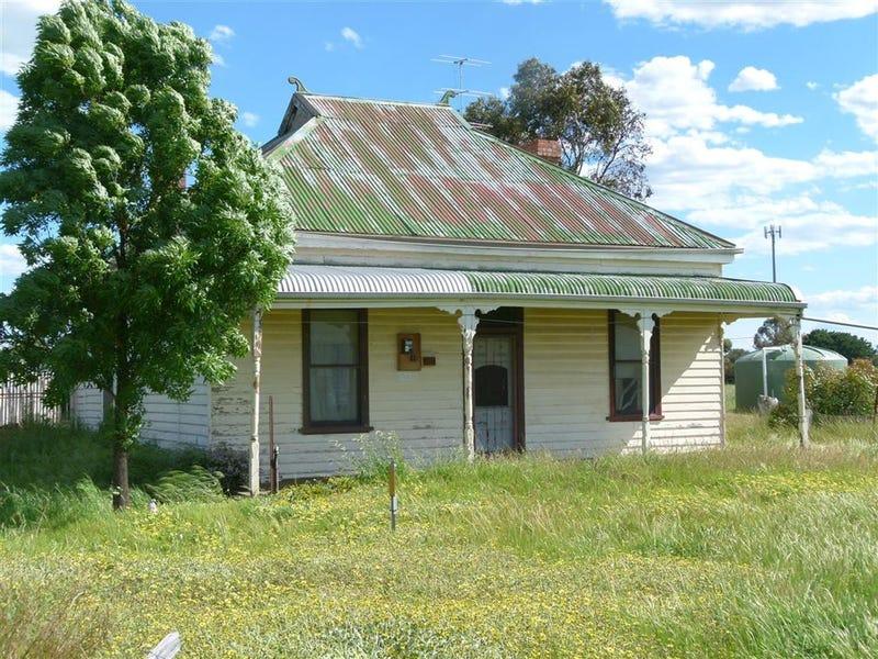 3017 Wombelano Rd, Wombelano, Edenhope, Vic 3318