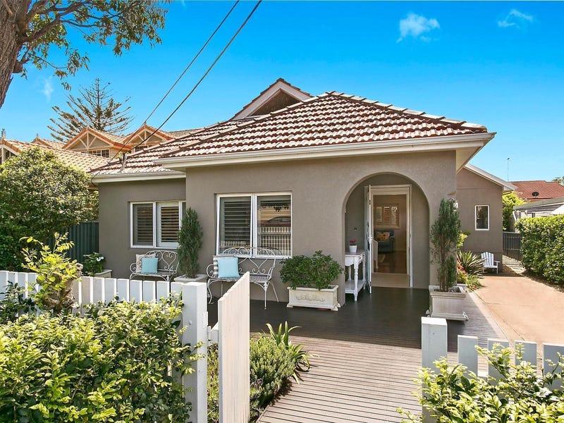 11 Trevellyan Street, Cronulla, NSW 2230