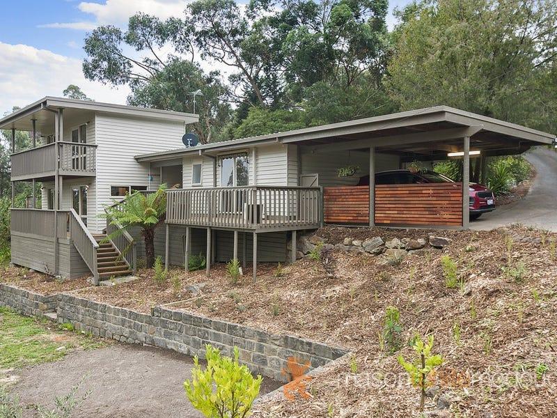 661 Kangaroo Ground St Andrews Road, Panton Hill, Vic 3759