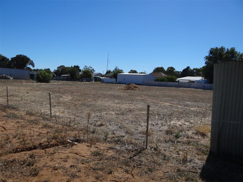 Address available on request, Kaniva, Vic 3419