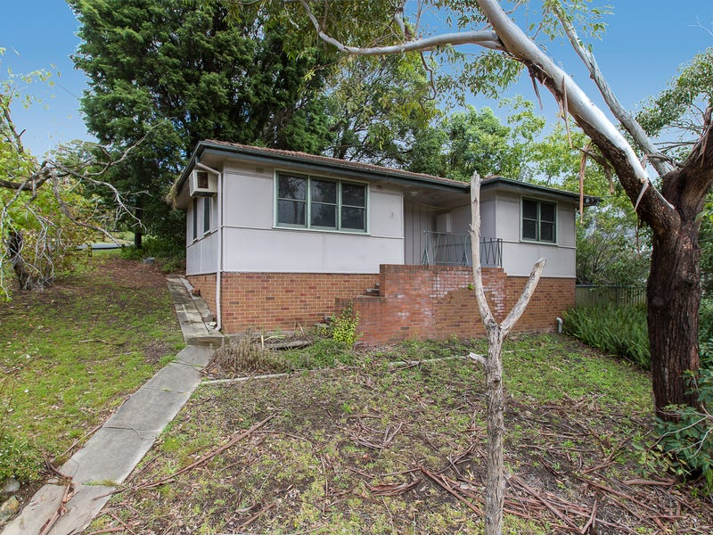 2 Jarrett Street, Waratah West, NSW 2298
