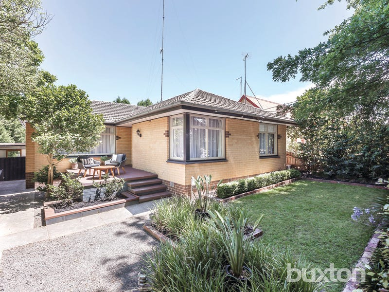 510 Ripon Street South, Redan, Vic 3350