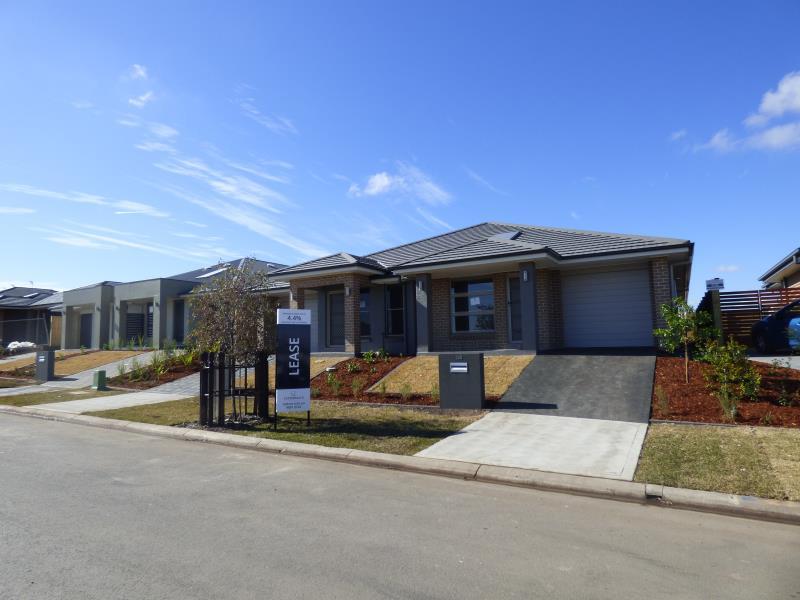 128 Awabakal Drive, Fletcher, NSW 2287