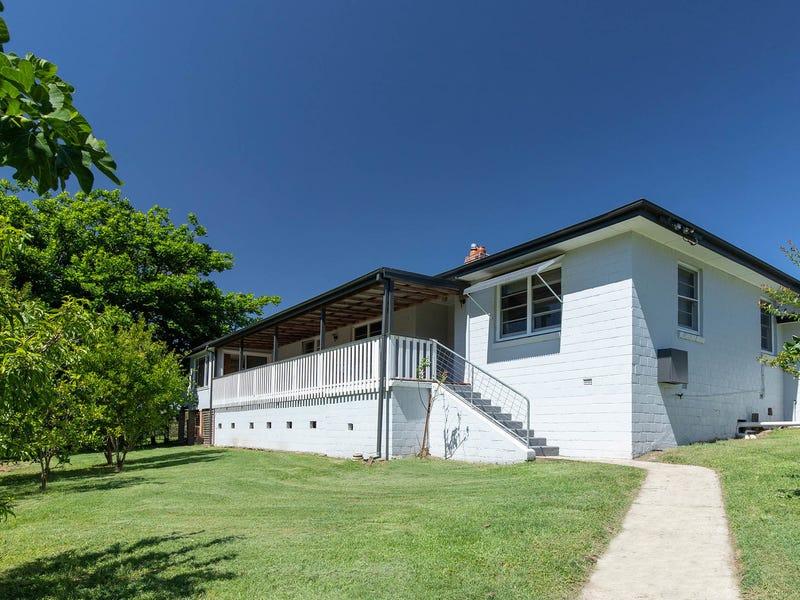 689 Main Creek Road, Main Creek, NSW 2420