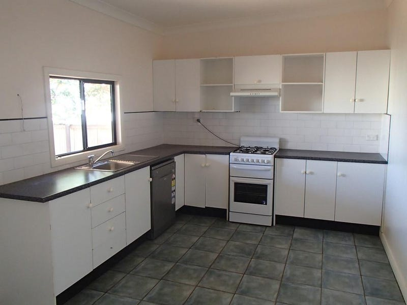 540 Bathurst Street, Broken Hill, NSW 2880