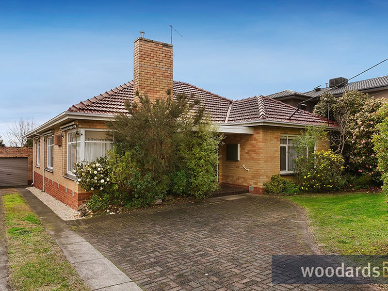 7 Lawson Street, Bentleigh, Vic 3204
