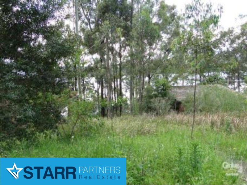 20 Round Hill Cres, Karuah, NSW 2324