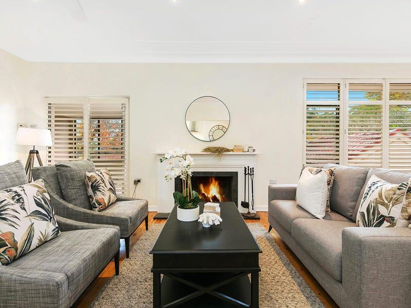 72 Warrangi Street, Turramurra, NSW 2074