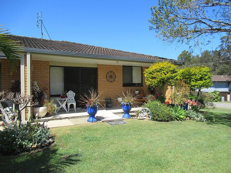 4/14 South St, Urunga, NSW 2455
