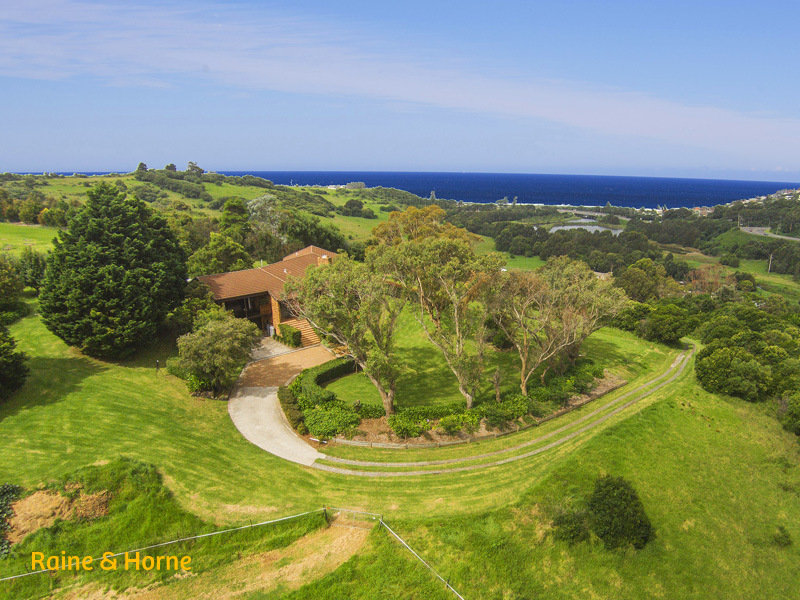 17 & LOT 9 Dido Street, Kiama, NSW 2533