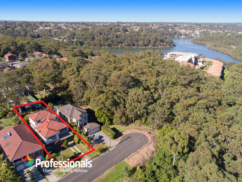 90 Dilke Road, Padstow Heights, NSW 2211