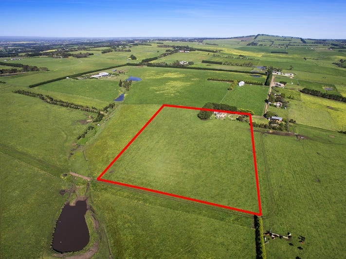 385 Andersons Road, Barrabool, Vic 3221