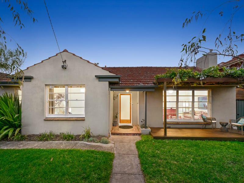 63A Hunter Street, Brunswick West, Vic 3055