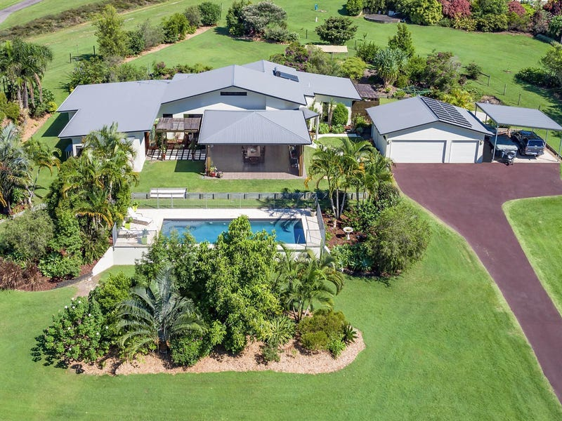 116 Glenfinnan Court, Forest Glen, Qld 4556