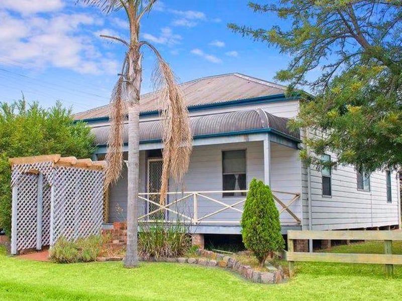 2/15 Lakeview Street, Boolaroo, NSW 2284
