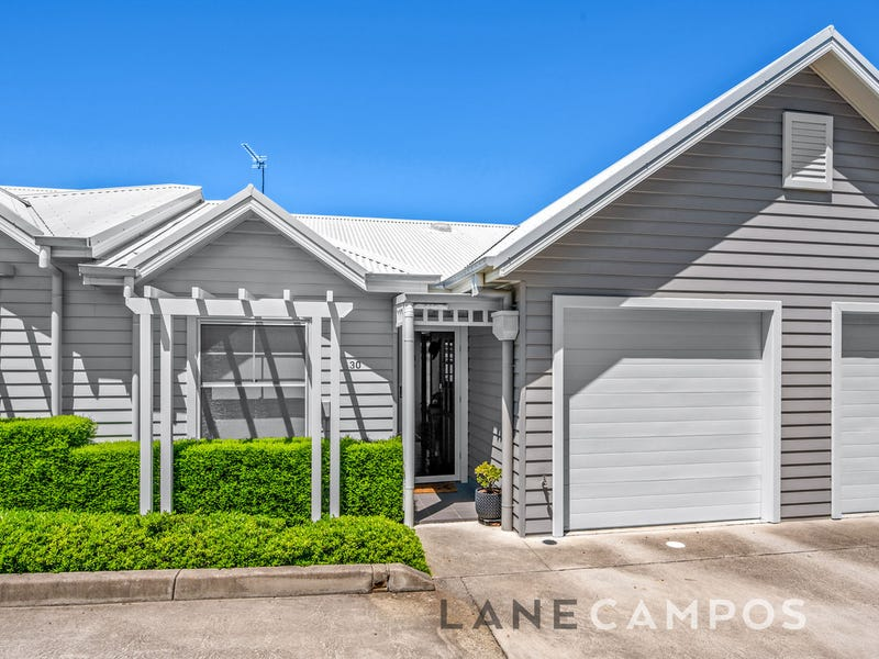 30/115 Christo Road, Waratah, NSW 2298