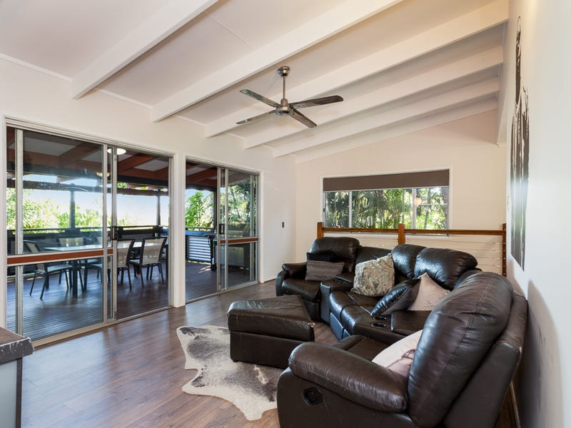 23 Wagtail Close, Buderim, Qld 4556