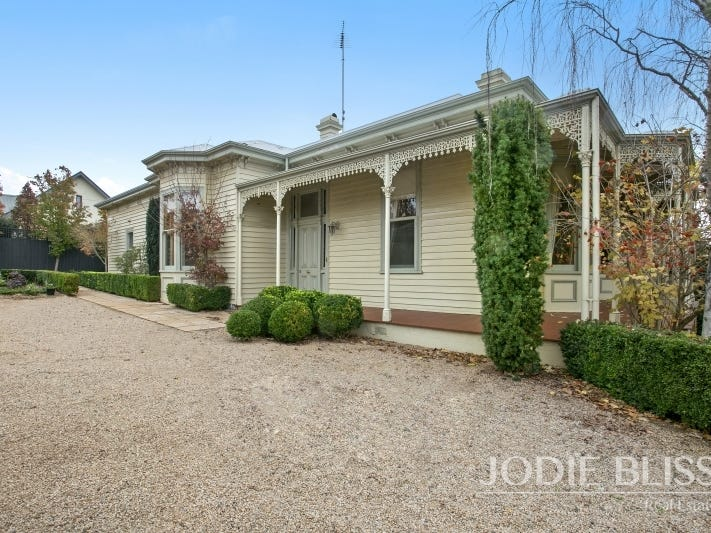84-86 South Valley Road, Highton, Vic 3216