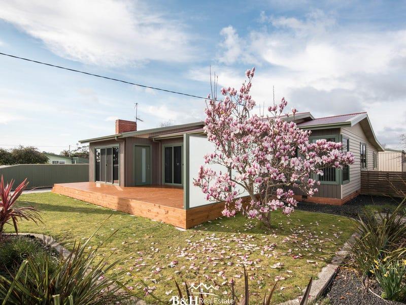 2 Reid Street, Wynyard, Tas 7325