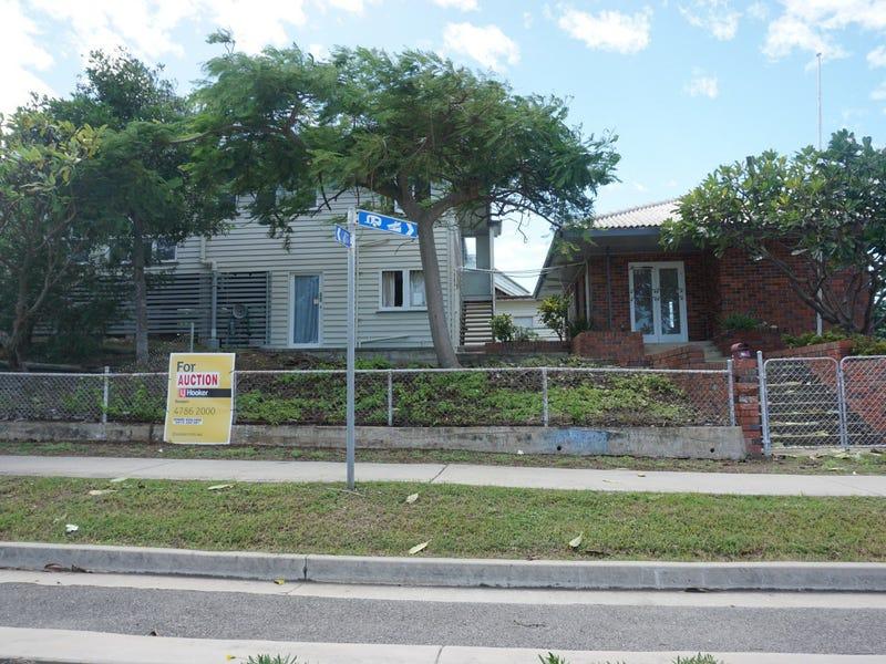 2 Herbert Street, Bowen, Qld 4805