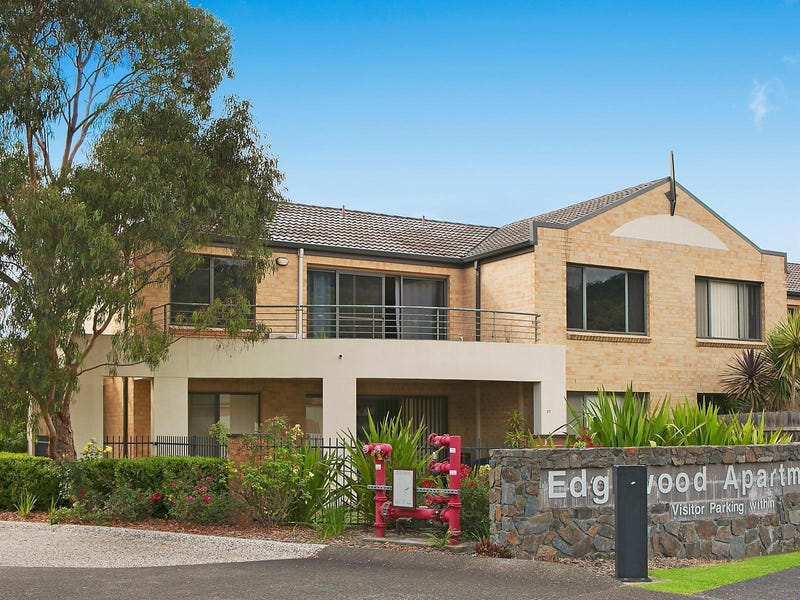28/2 Forestview Way, Woonona, NSW 2517