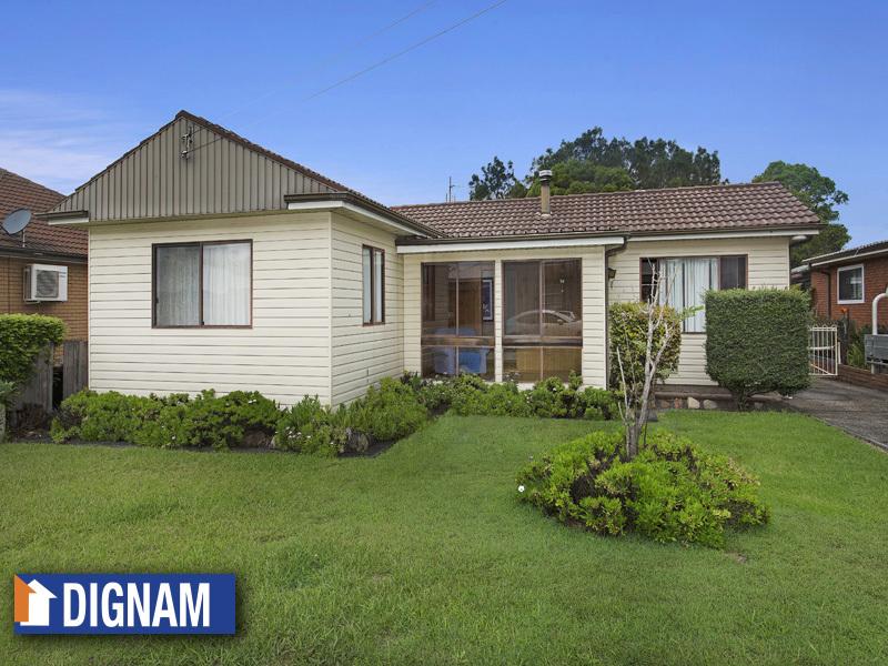 19 Edgar Street, Towradgi, NSW 2518