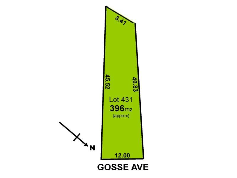2G Gosse Avenue, Glenelg North, SA 5045