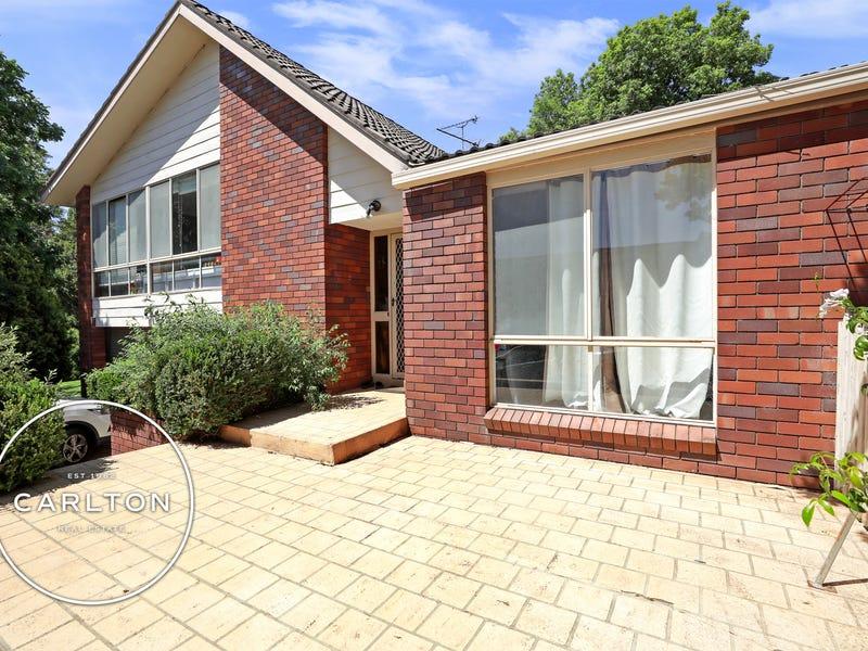 62 Orient Street, Willow Vale, NSW 2575