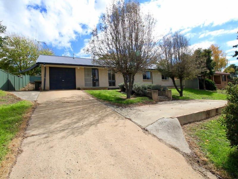 6 Euroka Place, Blayney, NSW 2799