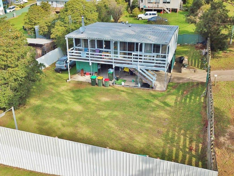 129-131 Imlay Street, Eden, NSW 2551