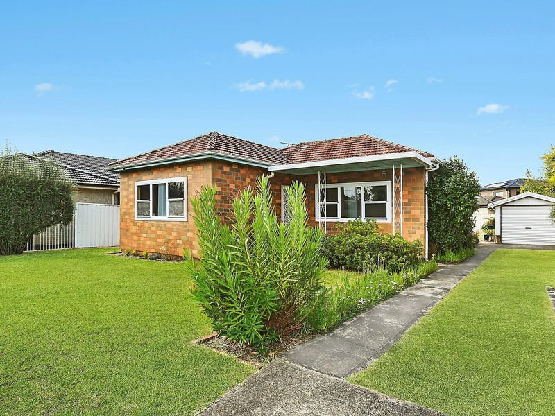 21 Woodlands Road, Liverpool, NSW 2170