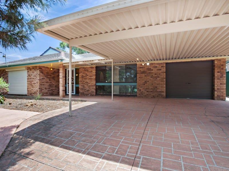 26  Metford Road, Tenambit, NSW 2323