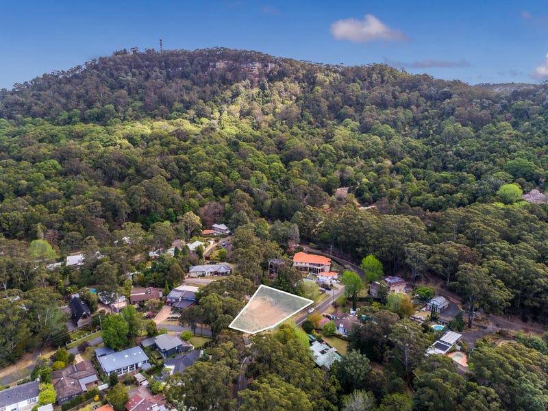 23 Bushland Avenue, Mount Pleasant, NSW 2519