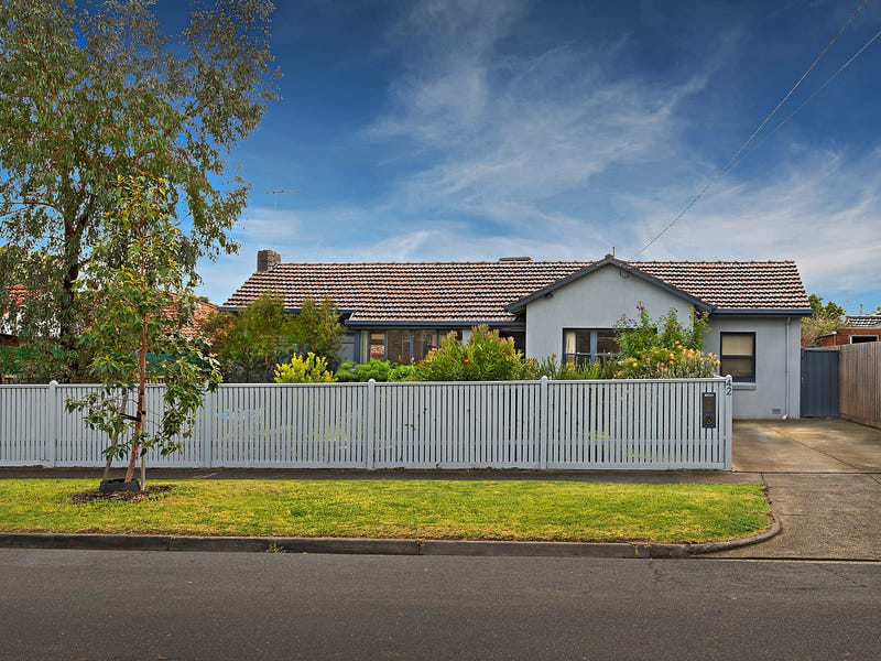 42 O'Connor Street, Reservoir, Vic 3073