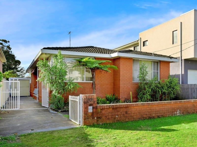 100 Russell Avenue, Sans Souci, NSW 2219