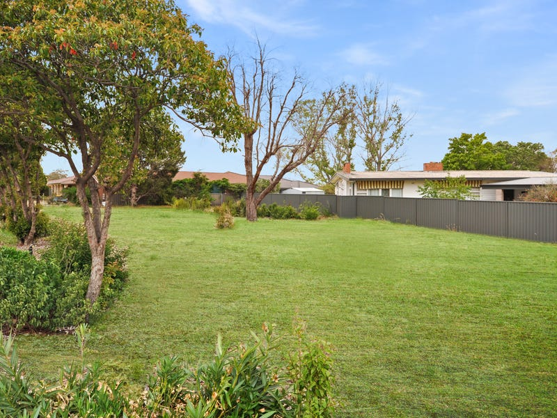 13 Limekilns Road, Kelso, NSW 2795