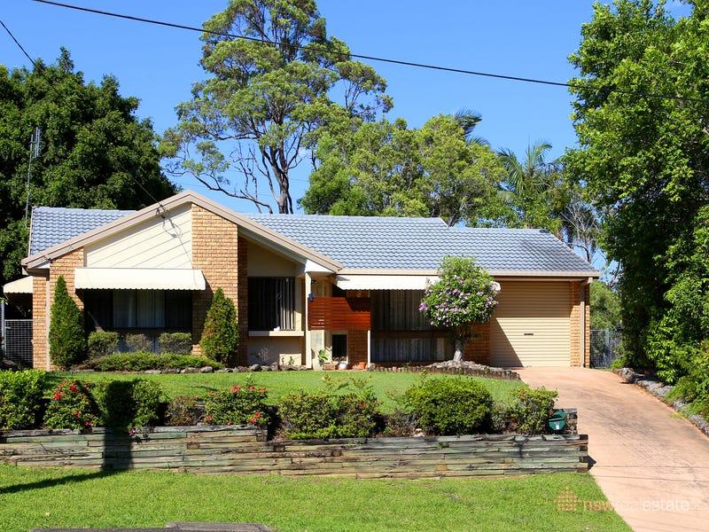 3 Bacon Close, Toormina, NSW 2452